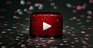 YouTube-Music-Awards-Nominees