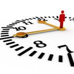 time_management