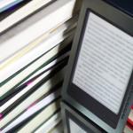 Kindle Self-Publishing