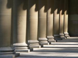 Pillars Of Successful Blogging