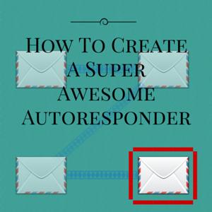 Autoresponder Tips
