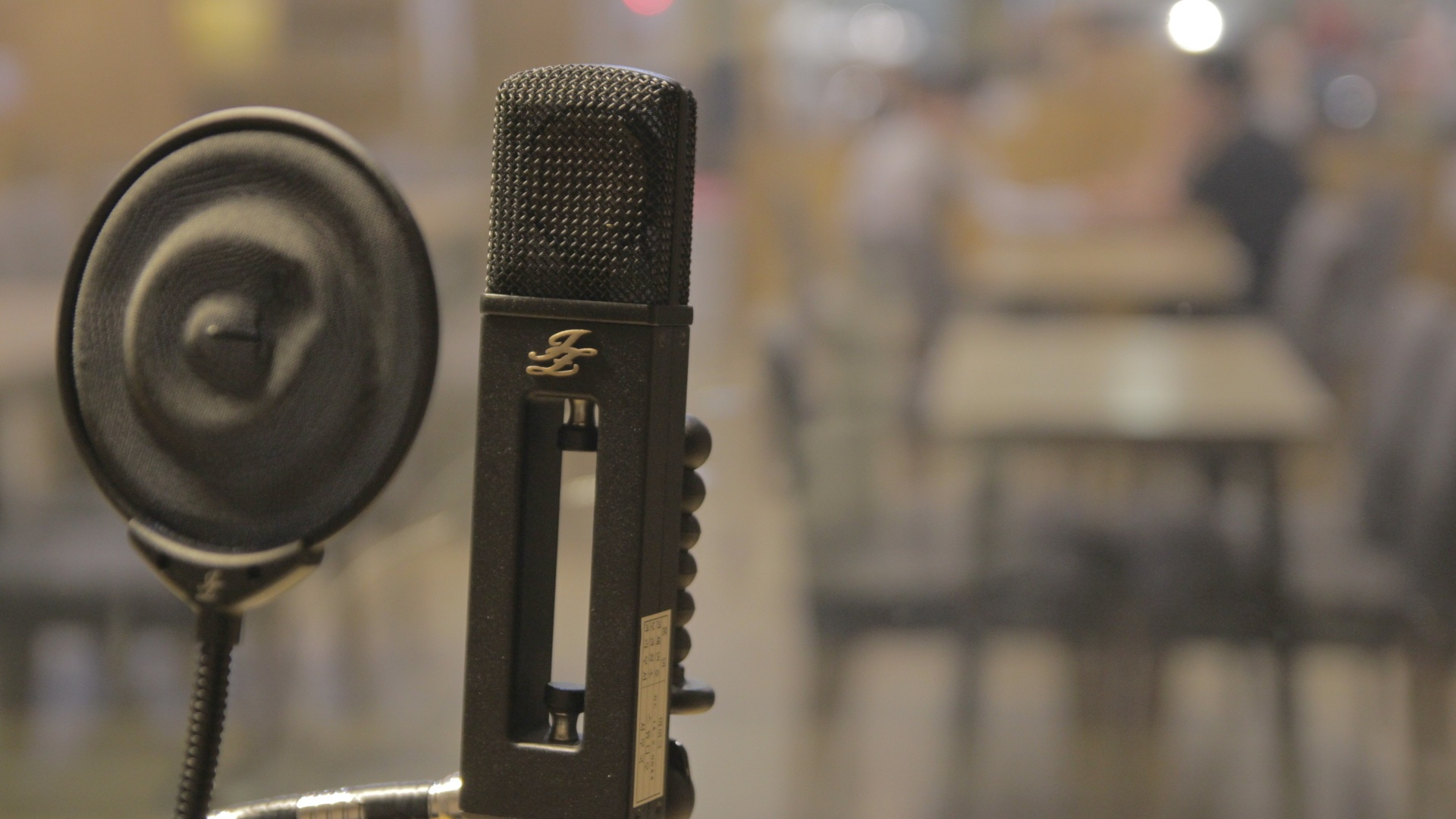 Podcasting Tips - cover