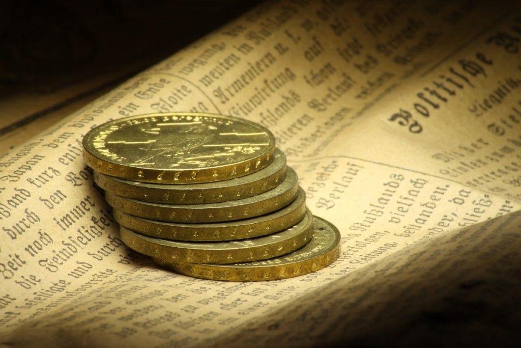 coins_newspaper_monument_writing_book_german_old_zoom-1095167.jpg!d