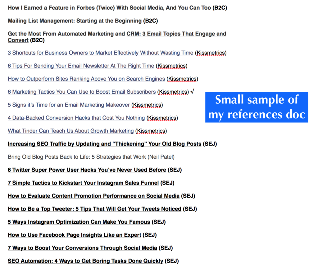 backlinks reference doc